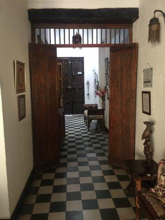 Hotel Casa Amani: photo3.jpg