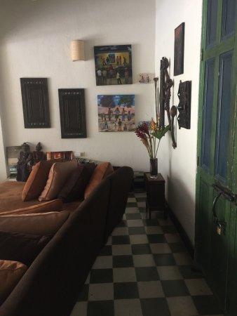 Hotel Casa Amani: photo4.jpg