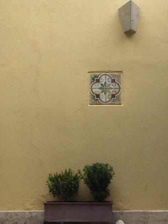 Hotel Casa Amani: photo5.jpg