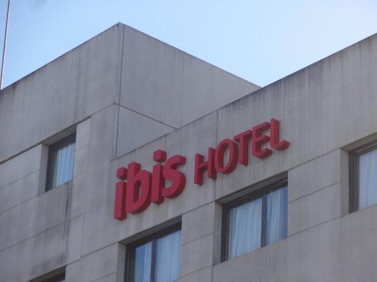 Hotel Ibis Costa Brava