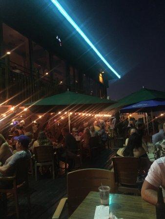 Doc Ford's Rum Bar & Grille Ft. Myers Beach: photo1.jpg
