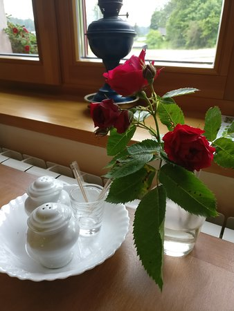 Rouge, Estonia: IMG_20170729_134039967_large.jpg