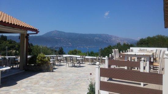Restaurant Panorama: 20170627_145932_large.jpg