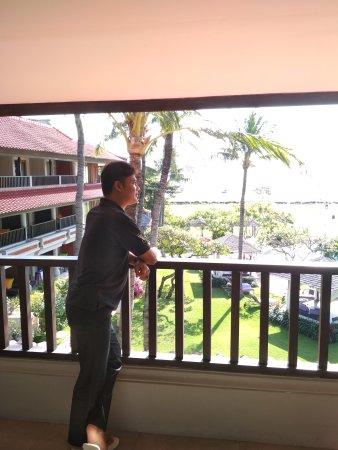 Holiday Inn Resort Baruna Bali: IMG_20170728_153138_large.jpg