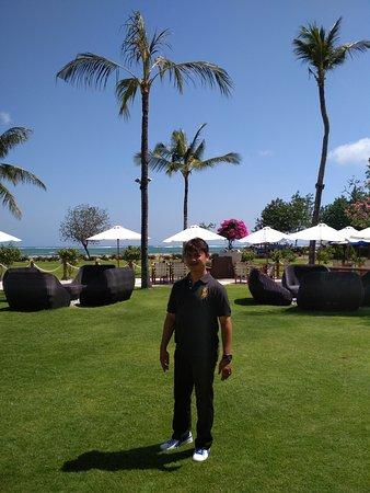 Holiday Inn Resort Baruna Bali: IMG_20170728_114521_large.jpg