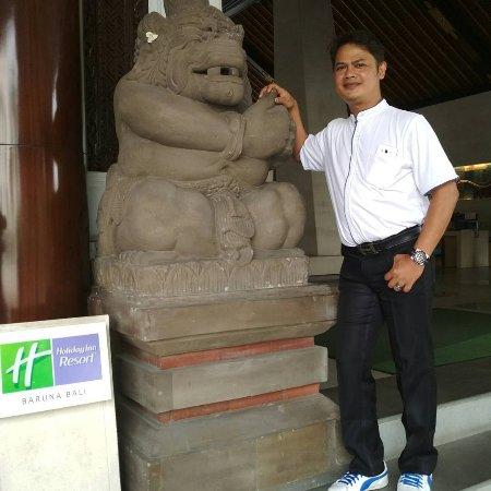Holiday Inn Resort Baruna Bali: IMG_20170728_092729_307_large.jpg