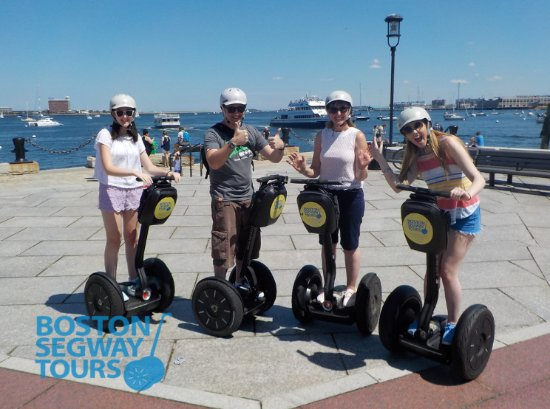 book your segway tour in boston today whether it is a corporate event or a family outi. Black Bedroom Furniture Sets. Home Design Ideas