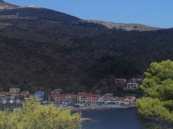 Resort La Mandola: photo1.jpg