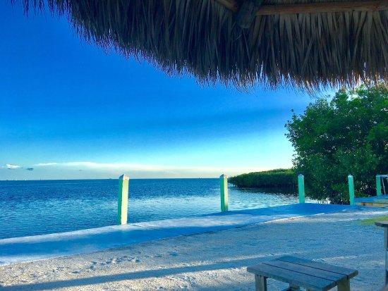 Drop Anchor Resort: photo1.jpg