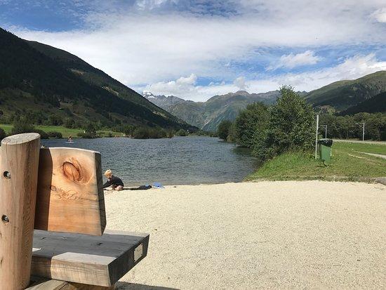 Ulrichen, Zwitserland: photo1.jpg