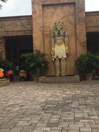 Legoland Florida Resort: photo0.jpg