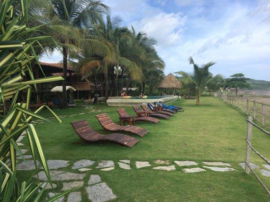 Playa Venao, Panamá: photo0.jpg