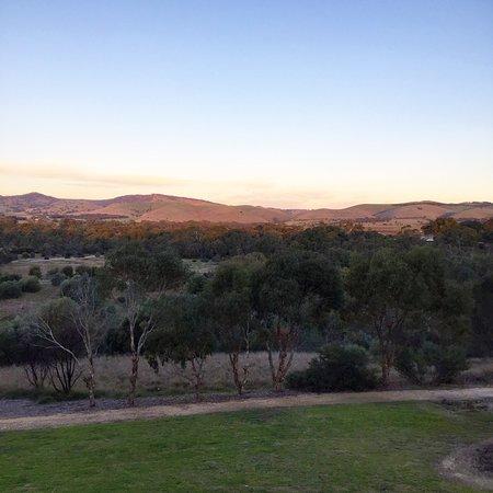 Rowland Flat, Australia: photo2.jpg