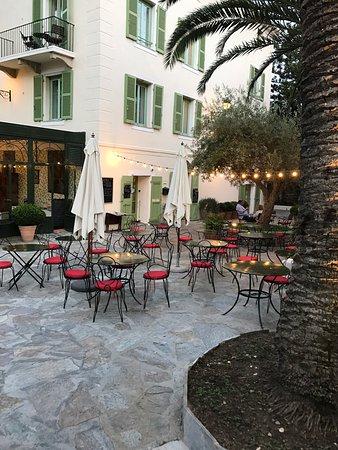 Hôtel Castel Brando: photo0.jpg