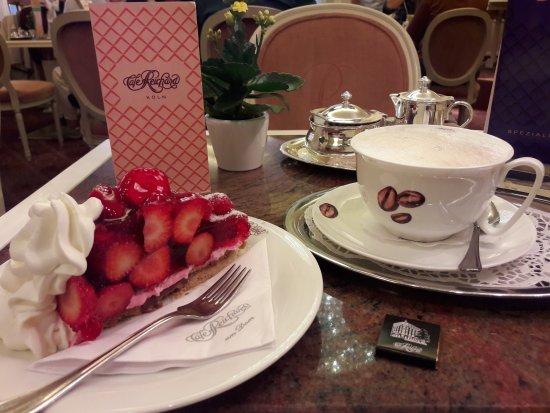 Cafe Reichard: 20160918_141049_large.jpg