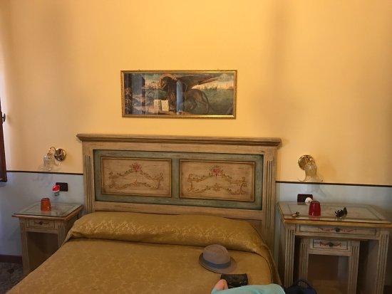 Residenza degli Angeli: photo0.jpg