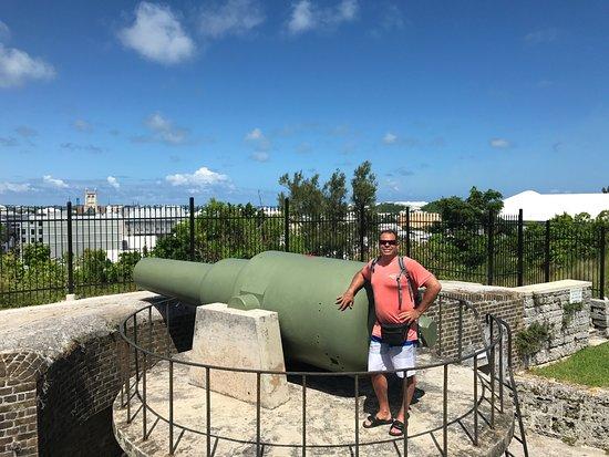 Fort Hamilton: photo0.jpg
