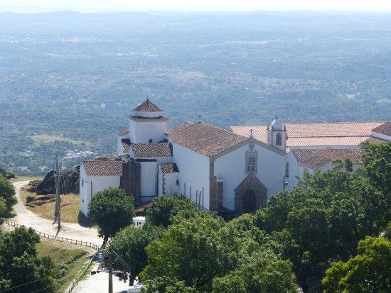 Hotel El Rei Dom Manuel Imagem