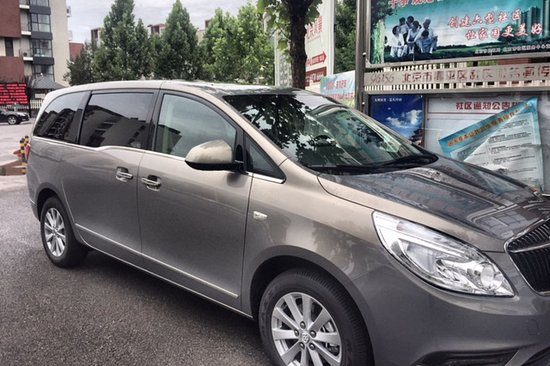 Beijing Car Rent