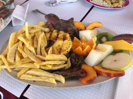 Seixal, Portugal: photo0.jpg