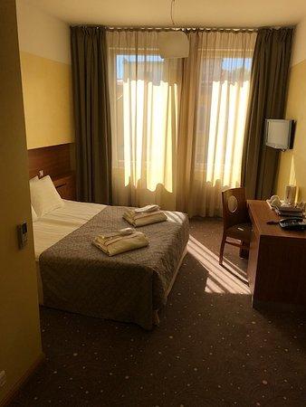 Hotel Bern Picture