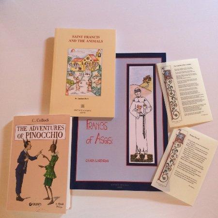 Libreria Marco Zubboli