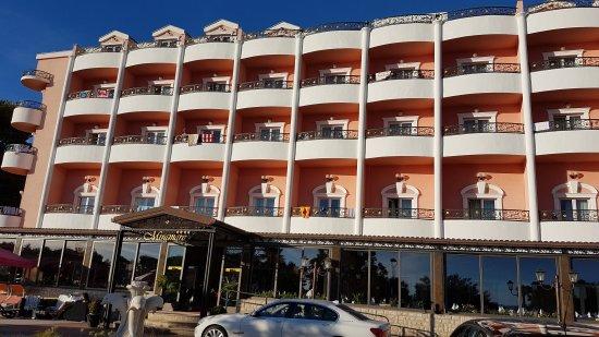 Hotel Miramare : 20170726_191033_large.jpg