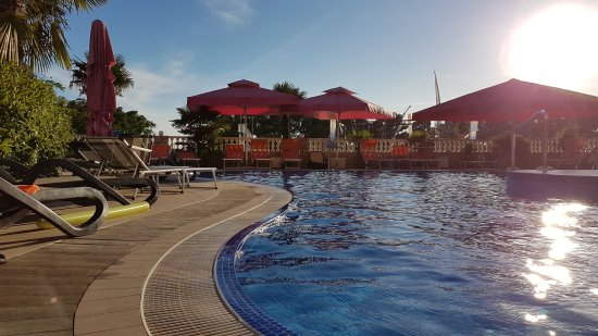 Hotel Miramare : 20170726_190902_large.jpg