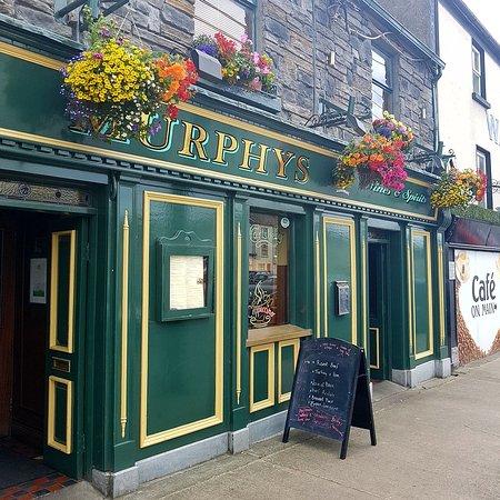 Templemore, ไอร์แลนด์: 20170729_140607_large.jpg