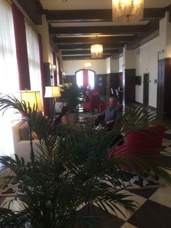 Hampton Inn & Suites Bradenton Downtown Historic District: photo1.jpg