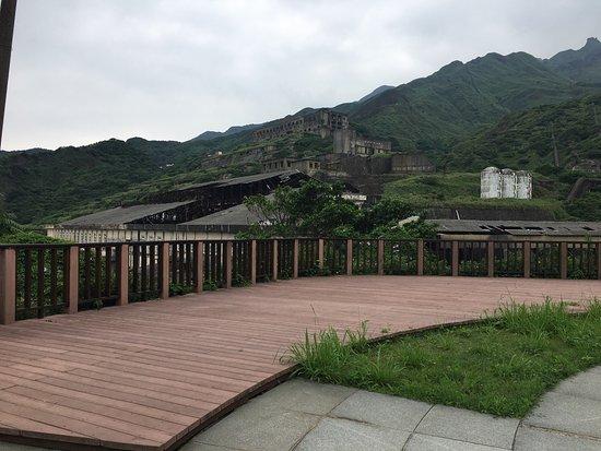 Shancheng Meiguan Art Gallerie