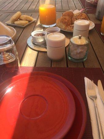 Riad dar karma hotel marrakech maroc voir les tarifs for Salle a manger karma