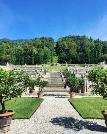 Casalzuigno, Italy: photo1.jpg