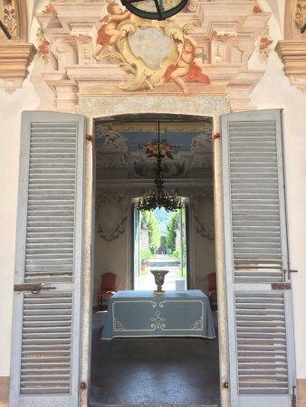 Casalzuigno, Italy: photo3.jpg