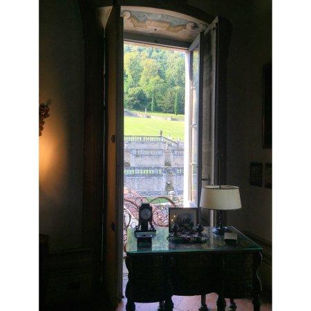 Casalzuigno, Italia: photo5.jpg