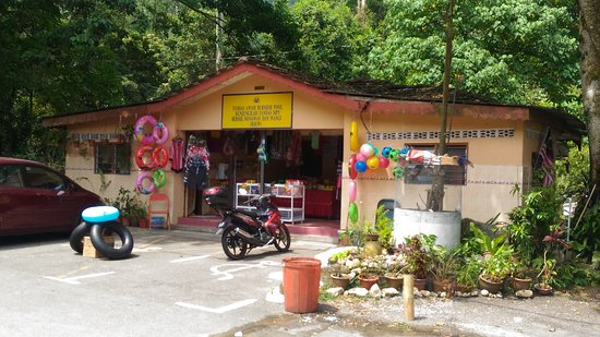 Burmese Pool Taiping Malaysia Top Tips Before You Go Tripadvisor