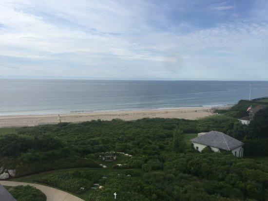 The Ocean House: photo0.jpg