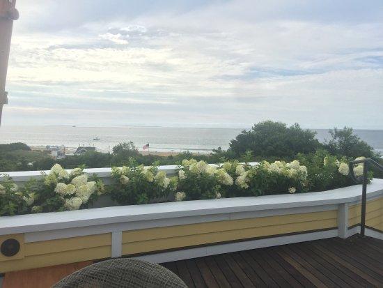 The Ocean House: photo1.jpg