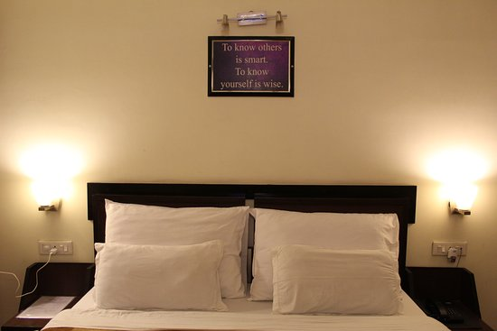 Hotel Hong Kong Inn: 20170722130959_IMG_0335_large.jpg