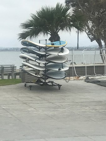 Coronado, Californië: photo0.jpg