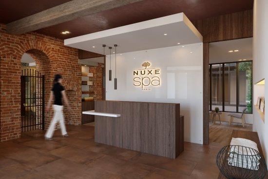 Spa Nuxe Troyes 2020 Ce Qu Il Faut Savoir Pour Votre Visite