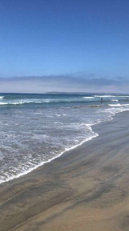 Silver Strand State Beach: photo3.jpg