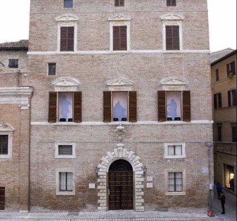 Museo Colocci