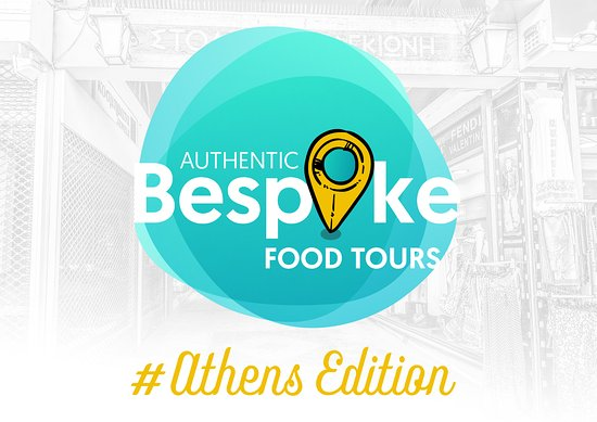 Bespoke Food Tours