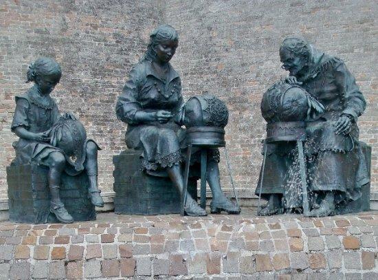 Museo Aldo Sergiacomi
