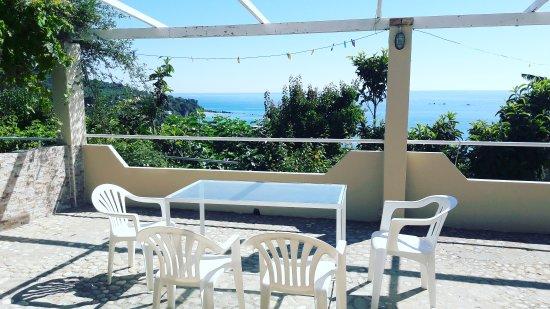 Paramonas, Greece: 🔝🔝🔝🔝💎💎💎💎