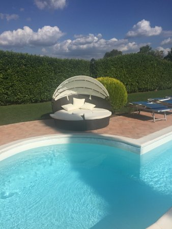 Agriturismo Le Anfore: photo2.jpg