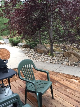 River Stone Resort and Bear Paw Suites: photo1.jpg