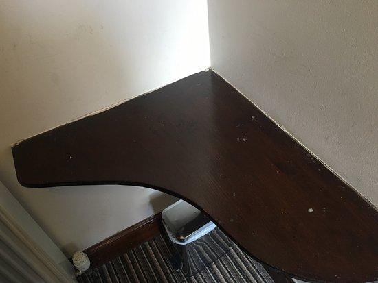 Edinburgh House Hotel: photo0.jpg