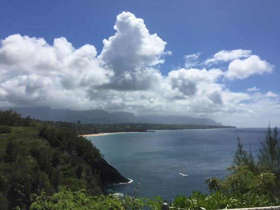 Kilauea Point National Wildlife Refuge: photo0.jpg